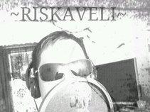 RISK aka RISKAVELI
