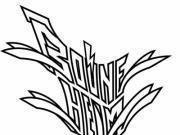 Boone Helm