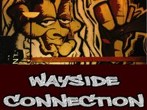 Wayside Connection