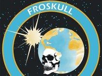 froskull