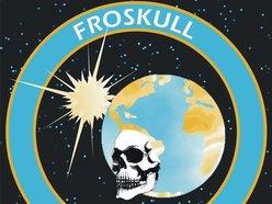 Image for froskull
