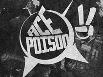 Ace Poison
