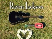 Raven Jackson Music