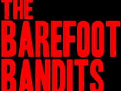 Image for The Barefoot Bandits