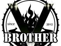 V-Brother