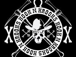 Image for Hook N Krooks