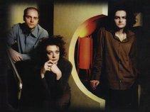 Effigy_Australian_Band
