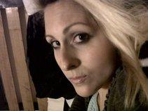 Kelly Antoinette