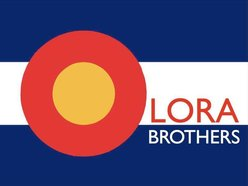 Image for Olora Brothers