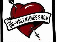 Image for The Un-Valentine's Show
