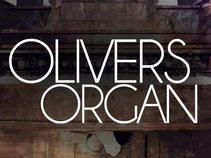 Olivers Organ