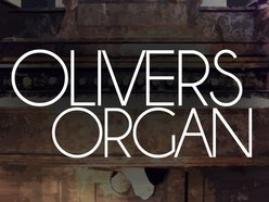 Image for Olivers Organ