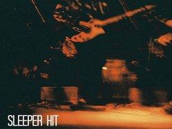 Image for Sleeper Hit