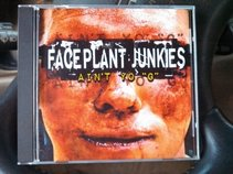 FacePlant Junkies
