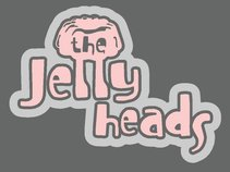 The Jellyheads