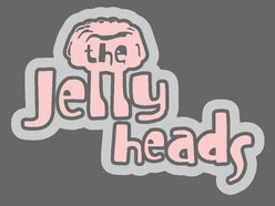 Image for The Jellyheads