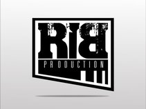 Rib (Hip Hop Production)