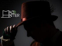 Madd Hatter