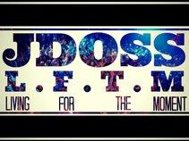 J.Doss