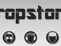 Image for Dropstone