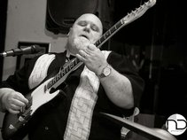 Jeremy Langdale Band