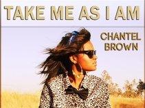 Chantel Brown