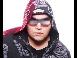 DJ Blitz