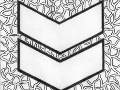 Image for The Chevrons