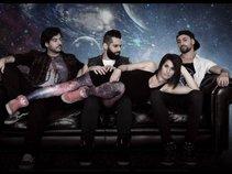 The Morganatics