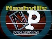 Nashville Productions