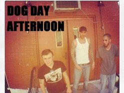 Dog Day Aftrenoon