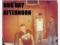 Dog Day Aftrenoon