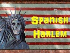Image for Spanish Harlem