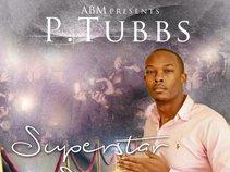 P.Tubbs