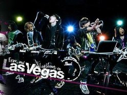 fear and loathing in las vegas free download