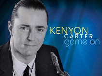 Kenyon Carter