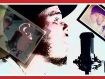 Franchize Productions