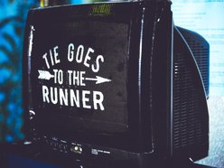 Image for Tie Goes To The Runner
