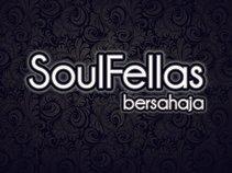 soulfellasmusic