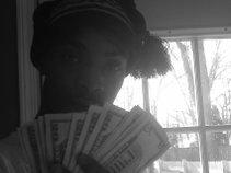 J MONEY PRODUCTIONS