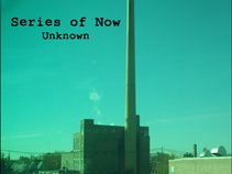 Series of Now