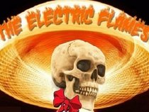 The Electric Flames