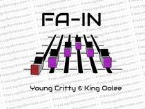 FA-IN