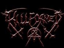 KILLFORMED (Penjahat Kelamin Setan)