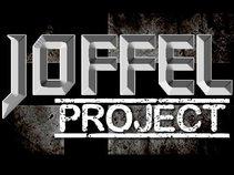 Joffel Project