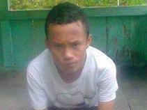 R.rianda.mc Rapp