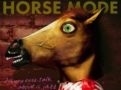 Image for Horse Mode