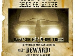 Image for HIT&RUN