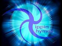 Rippin Rhymes
