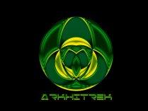 ArkhiTrek